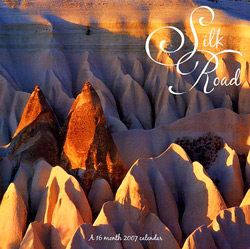 SILK-ROAD-COVER.jpg