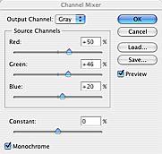 channelmixer.jpg