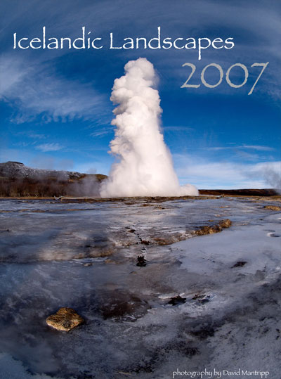 iceland-2007-v2-1.jpg