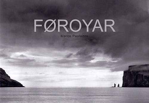 foroyar.jpg