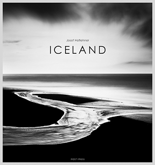 Iceland cover