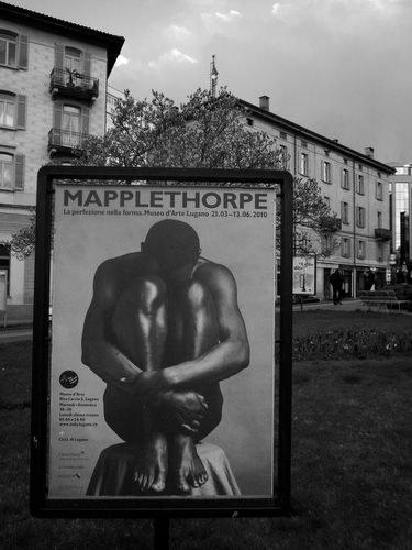 mapplethorpe1bw.jpg