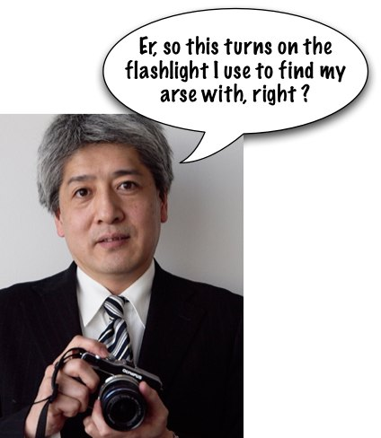 jap-guy-with-camera.jpg
