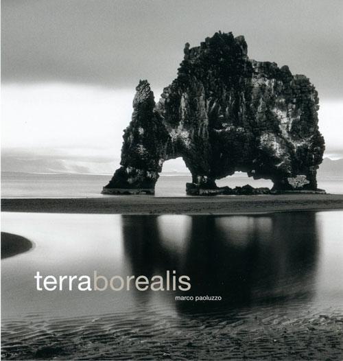 Terraborealis1