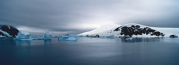 Xpan antarctic03 14of