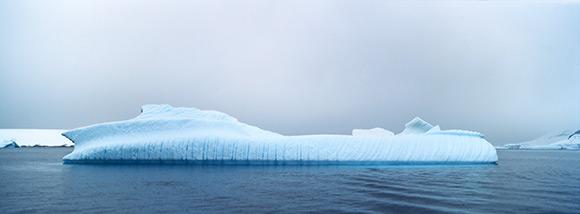 Xpan antarctica06 06